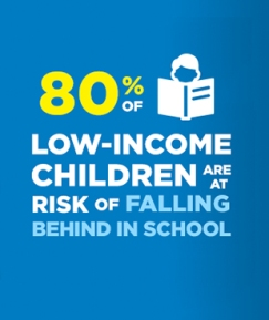 80-low-income-risk-falling-behind-sm.jpg