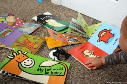 baby-board-books-003s.jpg