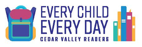 CVR_Logo.png